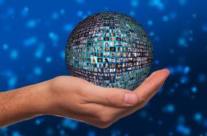 פיתוח עסקי בינלאומי