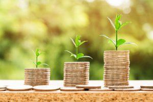 אימון עסקי לעסקים קטנים